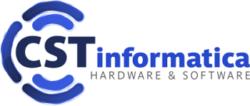 CSTinformatica
